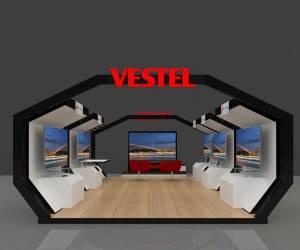 Vestel